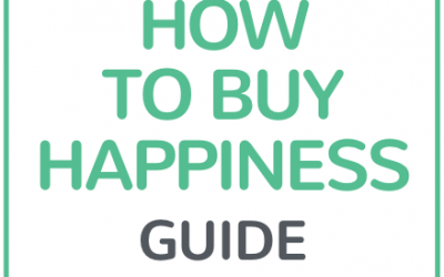 How to Buy Happiness
